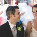 Recogidos para bodas y novias