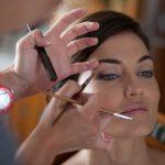 Maquillaje para bodas y novias cerca de Dénia