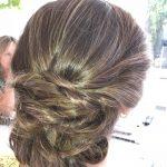 Peinados para bodas en Dénia