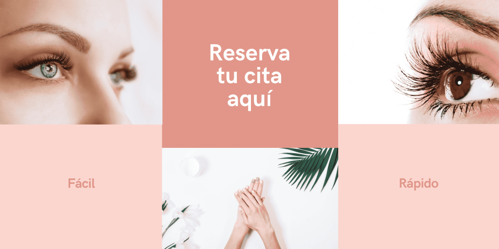 barra-reserva